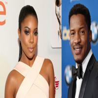 Gabrielle Union: I cannot take Nate Parker's rape acquittal lightly