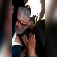 Sanjay Leela Bhansali Assaulted On Padmavati Sets in Jaipur, Bollywood Demands Action