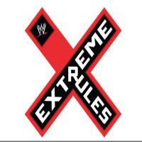 WWE Extreme Rules 2014- Results and Insight