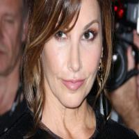 Gina Gershon Joins Nicolas Cage In 'Inconceivable'