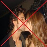 End of 17-year relationship Hrithik Roshan's split with wife Sussanne