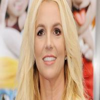 Britney Spears Says 'I love Sex'... I feel Like 20's