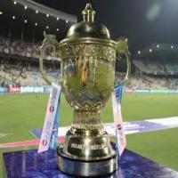 Possible IPL 2014 Winners