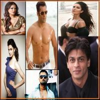 Google Top Searches for Celebrities in India 2016