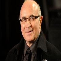 Bob Hoskins, 71, lost his life fighting Pneumonia