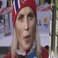 Ladies 7.5 Km classic +7.5 Km free Skiathlon