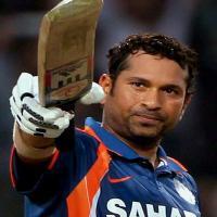 Legend of Indian Cricket