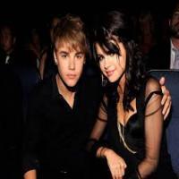Justin Bieber and Selena Gomez appears in some PDA in Instagram Clip