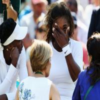 Reasons Behind Terrible Performance of Serena Williams