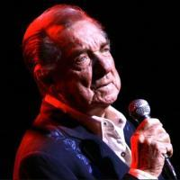 Ray Price, Country Legend, Died at 87