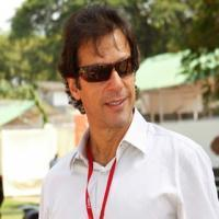 Has Imran Khan Brought Real Change in Pakistan?