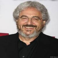 Comedy Star Harold Ramis Died