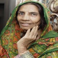 Legendary singer Reshma passes away