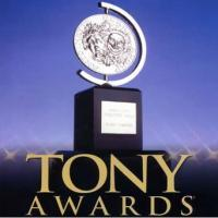Complete Winners List of 2014 Tony Awards