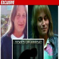 Ex-Cocaine Kingpin George Jung is Out of Prison