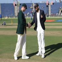 India vs Australia Live Cricket  1st Test, Pune