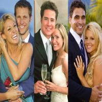 �The Bachelorette�: There Was A Better Way To Handle Eric Hill�s Death