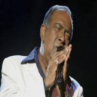 Salsa Legend Cheo Feliciano Dies in Car Crash