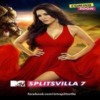 Sunny Leone said MTV SplitsVilla Will Be Treat For Fans