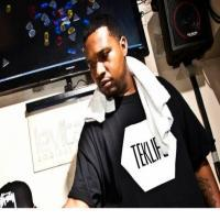 Chicago House and Footwork Pioneer DJ Rashad Drug Overdose resulted Fatal