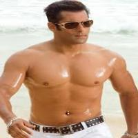 Things you should know about Salman Khan