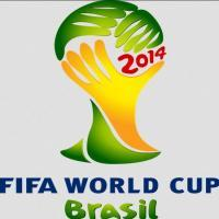 Live Score and Online Streaming FIFA World Cup 2014