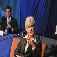US Health and Human Services Secretary Kathleen Sebelius Resigns