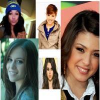 The list of Justin Bieber Girlfriends