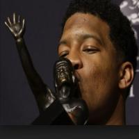 Jameis Winston Wins Heisman Trophy