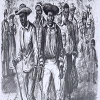 Upcoming Movie The Birth of a Nation By Nate Parker Released
