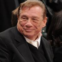 Donald Sterling makes Racist Comments yet again