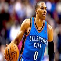 10 Unknown Things about Russell Westbrook