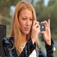 9 Things everyone should know about Blake Lively