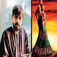 Arrest Warrant Issued Against The Team of Ram Leela