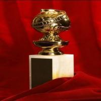 71st Golden Globes Awards 2014