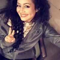 Neha Kakkar Release Her New Album in September 2016