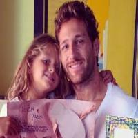 Juan Pablo Disses [Spoiler] After Sending Her Home