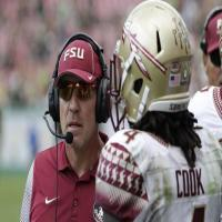 Fisher's decisions could affect much more than FSU defense