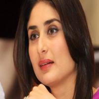 Kareena Kapoor to cast as lead role in Singham 2