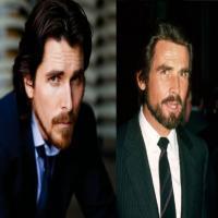 11 Celebrities who looks like other Celebrities