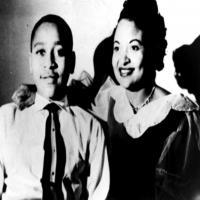 Emmett Till�s Murder: What Really Happened That Day in the Store?