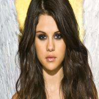Things you should know about Selena Gomez