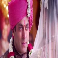 Salman Khan Announced His Marriage Date