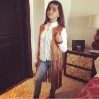 Hala Al Turk HD Photos & Videos 2017