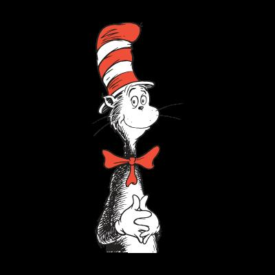 cat in the hat  oh yess