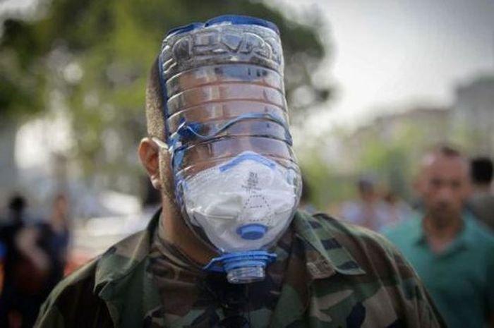 New Helmit