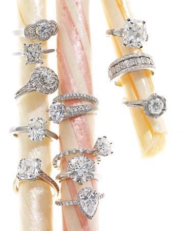 Rings.Rings.