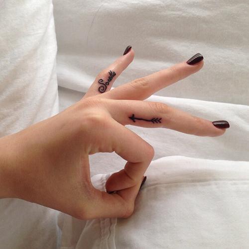 awesome tatoos