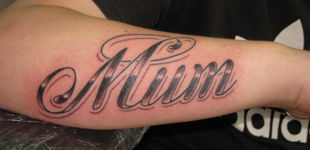 tattoo Amazing Image