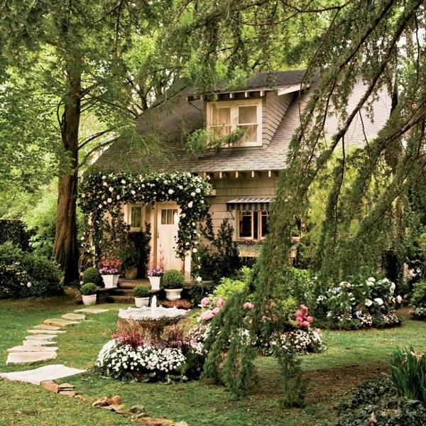Best Cottage Home Designs